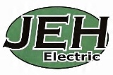 JEH ELECTRIC