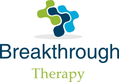Breakthrough therapy