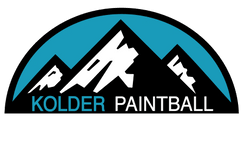 Kolder Paintball
