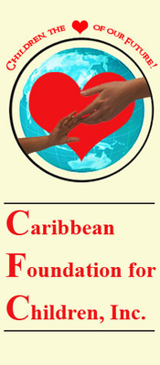 Caribbean Foundation For Children, Inc.