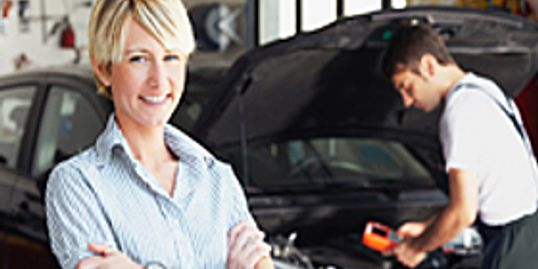 Mobile Car Roof Lining Repair Sydney Car Roof Linings