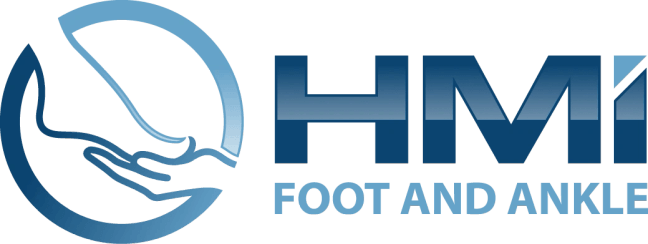 HMI Foot and Ankle Group S.C.