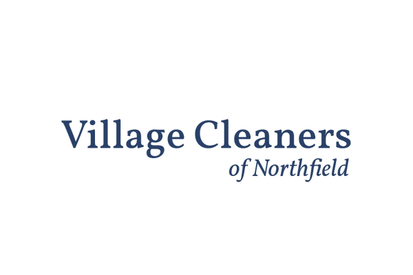Village Cleaners  of Northfield