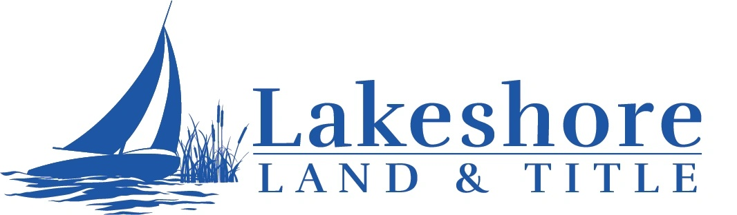 Lakeshore Land and Title