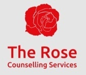 The Rose Counselling Services