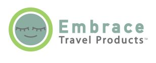 Embrace Travel Products