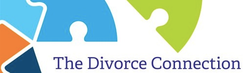 The Divorce Connection