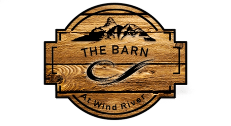 The Barn at Wind River