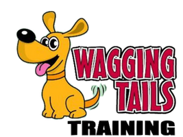 Wagging Tails Training