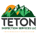 Teton Inspection Services LLC