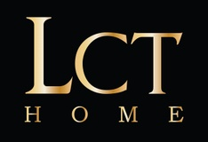 LCT HOME