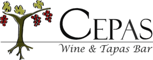 Cepas Wine Bars