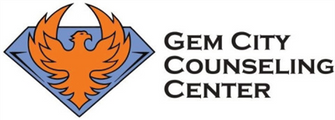 Gem City Counseling Center