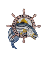 Cape May Bait & Tackle
