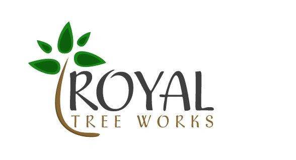 Royal Tree Works, LLC