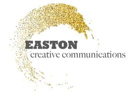 Easton Creative Communications