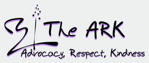 The ARK Domestic Violence & Sexual  Assault Shelter