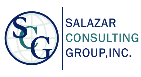 Salazar Consulting Group Inc.
