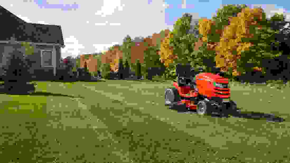 https://www.simplicitymfg.com/na/en_us/product-catalog/lawn-tractors/broadmoor-lawn-tractor.html