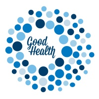 Good Health Hyperbarics