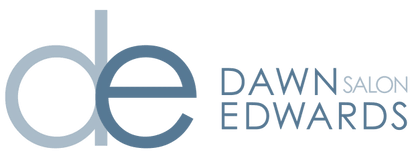 Dawn Edwards Salon
