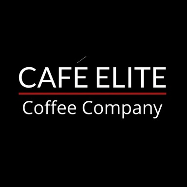 Cafe Elite Coffee Company