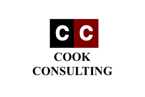 Cook Consulting