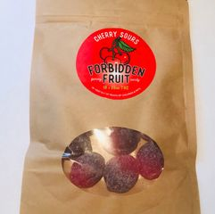 Forbidden Fruit 200mg gummies 200mg THC whistler  whistler edible 200mg edibles Peaches CBD THC