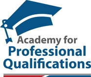 Academy for Professional Qualifications