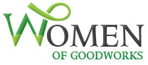Women of Goodworks a dba of Widows and Orphans of God Inc.