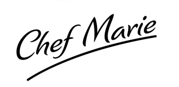 Chef Marie