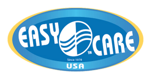 EasyCare Products