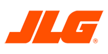 JLG has long been a pioneer in producing environmentally friendly lift and access equipment