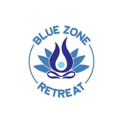 Blue Zone Retreat