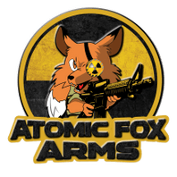 Atomic Fox Arms