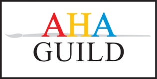 Arlington Heights Art Guild