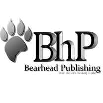 Bearhead Publishing LLC