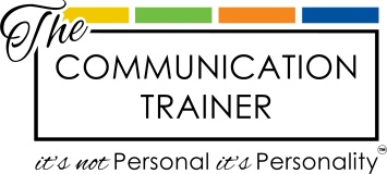 The Communication Trainer