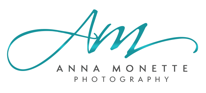 Anna         Monette          Photos
