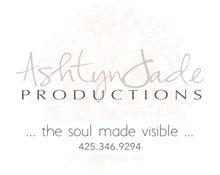 Ashtyn Jade Productions