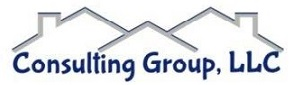Consulting Group LLC