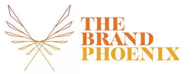 The Brand Phoenix |  Creative Embers for Bold Brands
