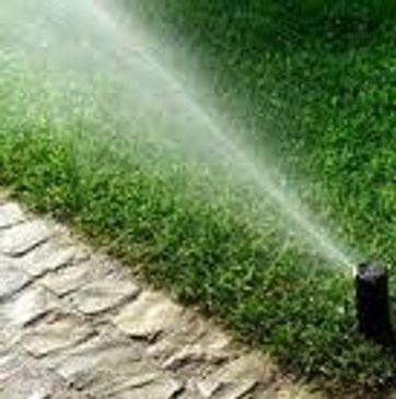 Green Cove Irrigation