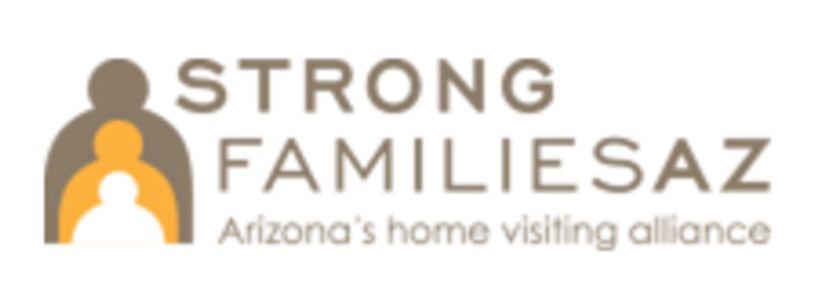 Strong Families Training