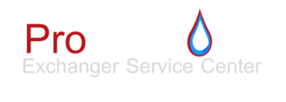 ProSolutions Heat Exchanger Services