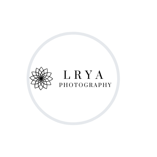 L Rya Photography