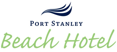 Port Stanley Beach Hotel