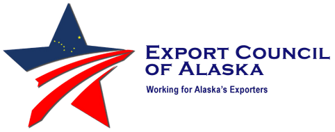 Export Council of Alaska