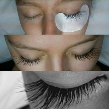 Nuestro Day Spa - Beauty Spa, Day Spa, Eyelash Extensions, Spa