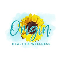 Origin Health & Wellness